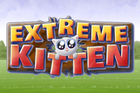 Play Extreme Kitten!