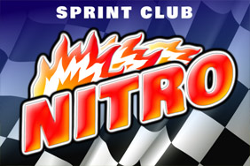 Play Sprint Club Nitro!